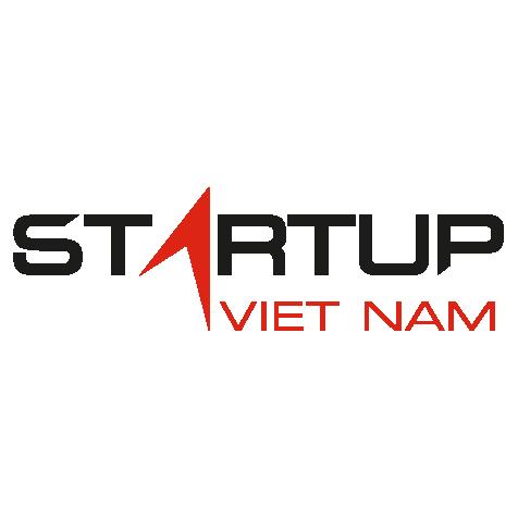 Startup Việt Nam