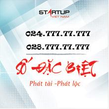 Số điện thoại Sip trunking IP 024/028.777.xx.xxx