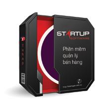 Phần mềm Quản lý bán hàng Tshop