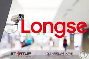Camera Longse